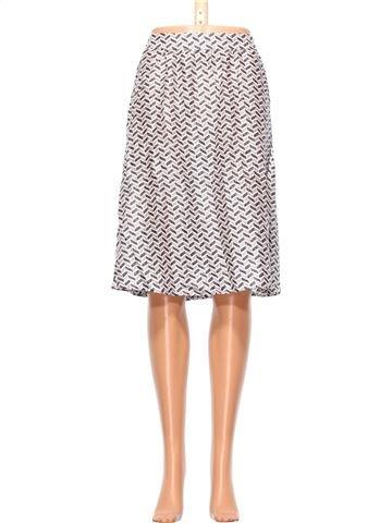 Skirt woman YESSICA UK 16 (L) summer #51038_1