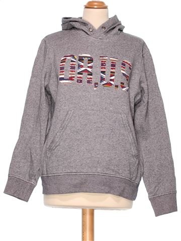 Jumper woman H&M S winter #51079_1