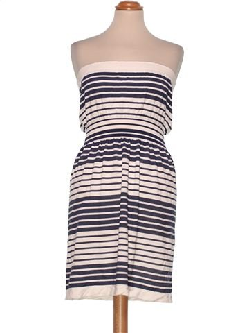 Dress woman OCEAN CLUB S summer #51080_1