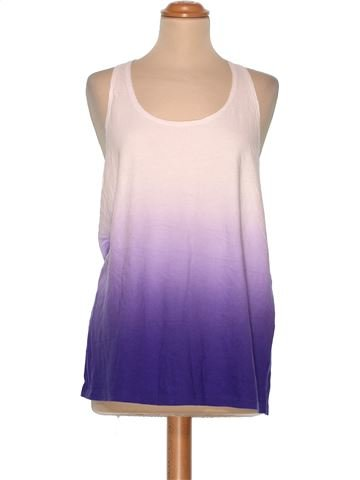 Tank Top woman FOREVER 21 M summer #51282_1