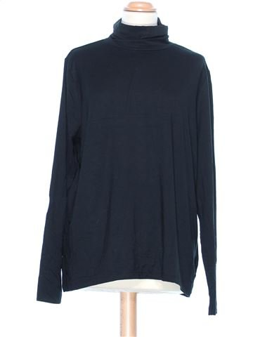 Long Sleeve Top woman H&M XXL winter #51295_1