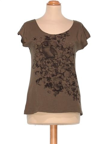 Short Sleeve Top woman WE S summer #51298_1