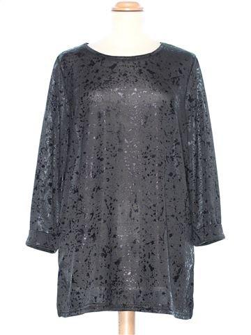 Long Sleeve Top woman GINA BENOTTI UK 14 (L) winter #51319_1