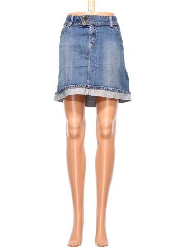 Skirt woman MISS ETAM UK 12 (M) summer #51335_1