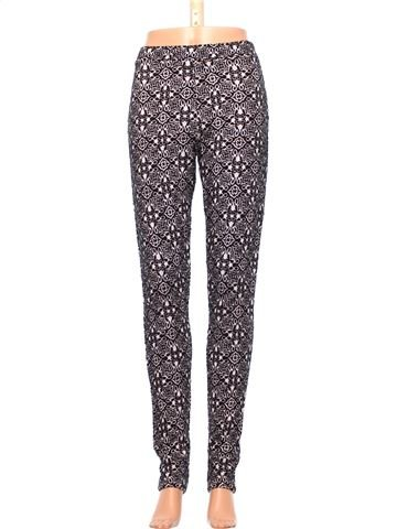 Legging woman TOPSHOP UK 10 (M) winter #51352_1