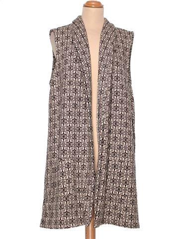 Cardigan woman PAPAYA UK 18 (XL) winter #51366_1
