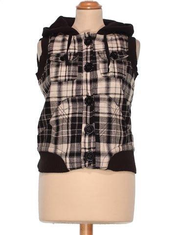 Jacket woman E-VIE UK 8 (S) summer #51412_1