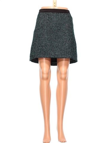 Skirt woman GEORGE UK 16 (L) winter #51467_1