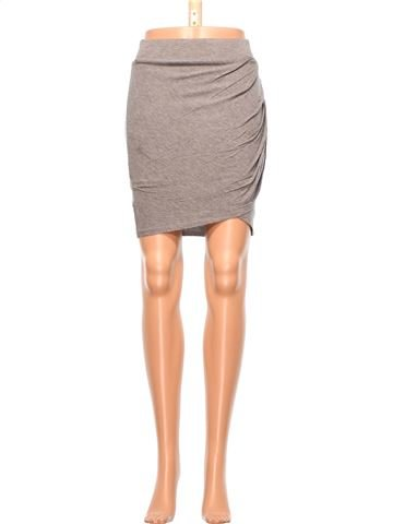 Skirt woman FOREVER 21 S winter #51489_1