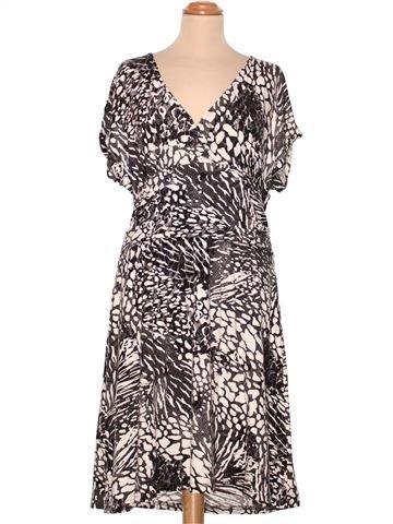 Dress woman ETAM XL summer #51577_1