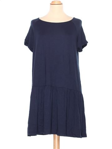 Dress woman PRIMARK UK 10 (M) summer #51618_1
