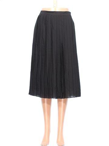 Skirt woman BOOHOO UK 12 (M) summer #51631_1