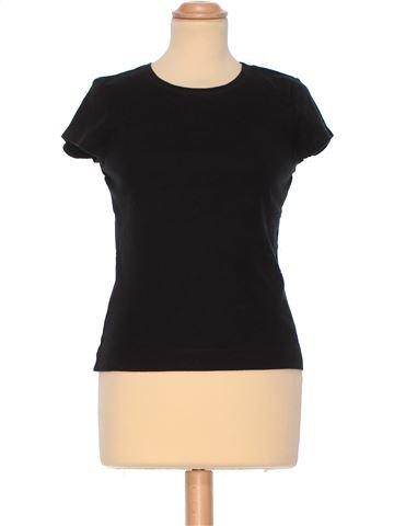 Short Sleeve Top woman ETAM UK 14 (L) summer #5163_1