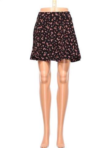 Skirt woman CLOCKHOUSE S summer #51699_1