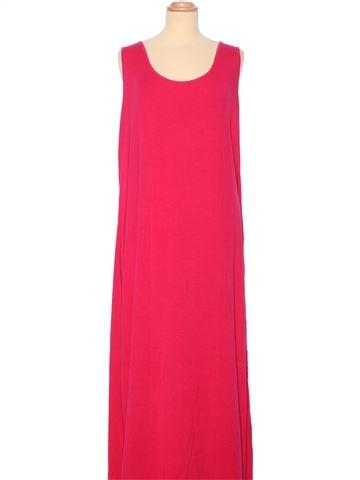Dress woman SOUTH UK 22 (XXL) summer #5169_1
