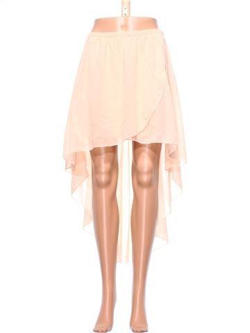 Skirt woman INTERNAÇIONALE UK 10 (M) summer #51701_1