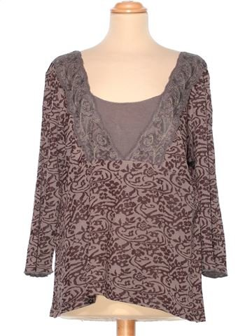 Long Sleeve Top woman PER UNA UK 18 (XL) winter #51761_1