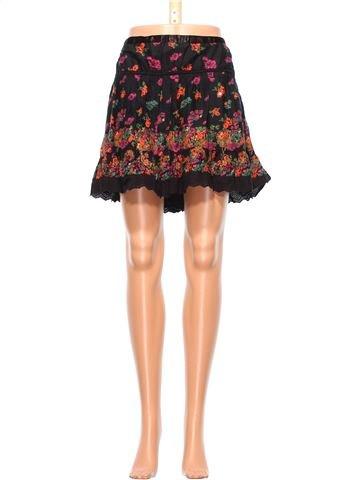 Skirt woman E-VIE UK 18 (XL) summer #51801_1