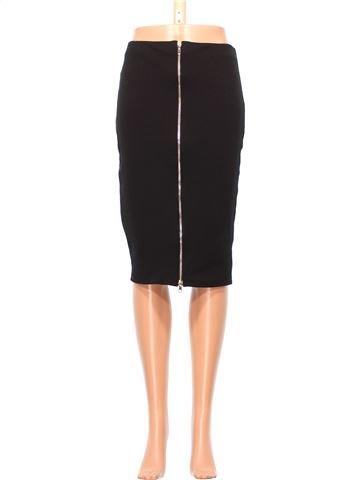 Skirt woman ATMOSPHERE UK 10 (M) winter #51810_1