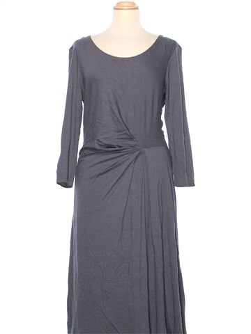 Dress woman PHASE EIGHT UK 12 (M) winter #51815_1