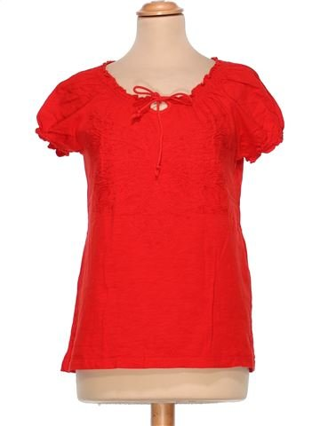 Short Sleeve Top woman YESSICA S summer #51969_1