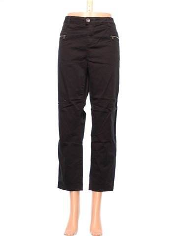 Trouser woman STREET ONE UK 26 (XXXL) summer #51975_1