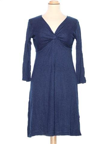 Short Sleeve Top woman FAT FACE UK 10 (M) summer #52016_1