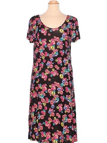 Dress woman PEACOCKS UK 18 (XL) summer #52097_1