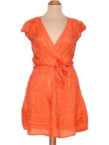 Dress woman ASOS UK 10 (M) summer #52171_1