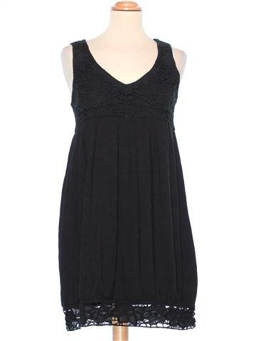 Dress woman ZERO UK 10 (M) summer #52187_1