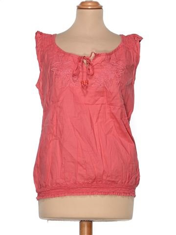 Short Sleeve Top woman S OLIVER UK 14 (L) summer #52202_1