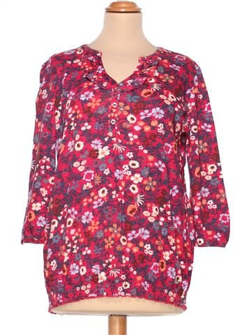 Long Sleeve Top woman S.OLIVER UK 10 (M) summer #52213_1