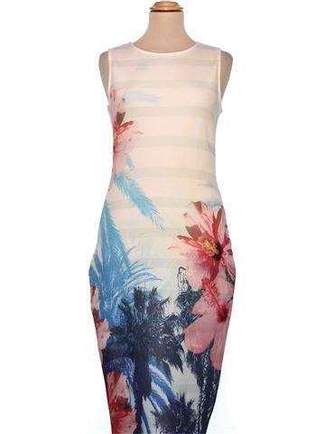 Dress woman NEXT UK 8 (S) summer #52231_1