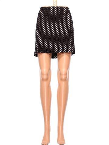 Skirt woman H&M M summer #52233_1