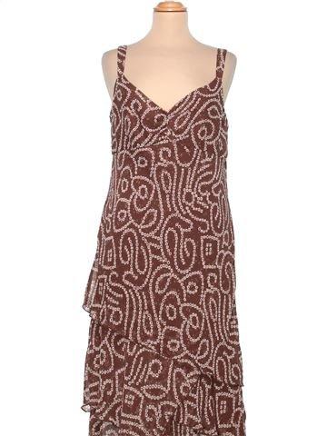 Dress woman M&S UK 14 (L) summer #52249_1