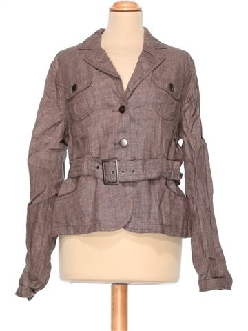 Blazer woman STREET ONE UK 14 (L) winter #52258_1