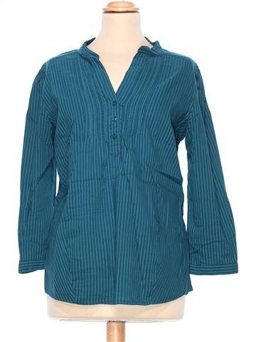 Short Sleeve Top woman H&M L summer #52259_1