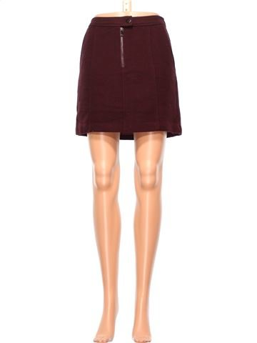 Skirt woman NEW LOOK UK 8 (S) winter #52262_1