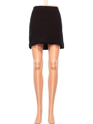 Skirt woman H&M M winter #52292_1