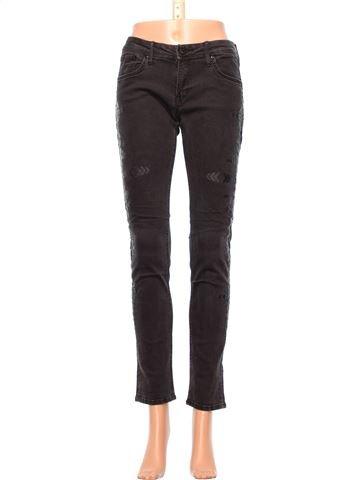 Jean woman H&M S winter #52355_1