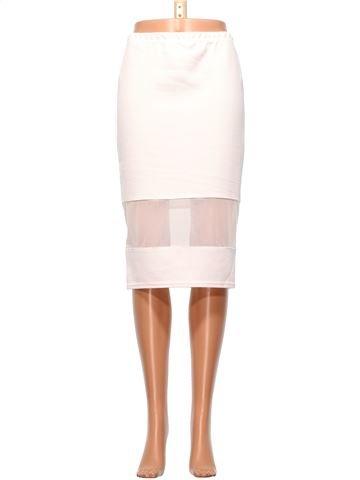 Skirt woman PRIMARK UK 12 (M) summer #52366_1