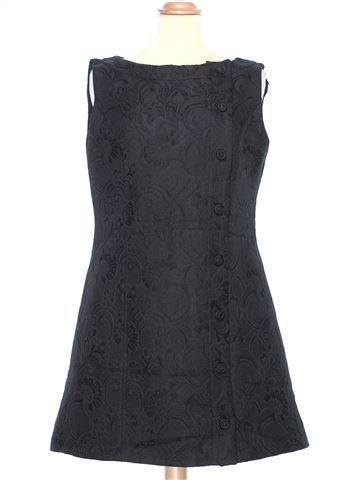 Dress woman TOPSHOP UK 14 (L) summer #52408_1