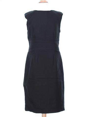 Dress woman ZARA M summer #52461_1