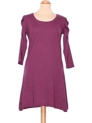 Dress woman ZERO UK 14 (L) summer #52470_1