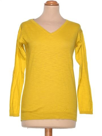 Long Sleeve Top woman SPRIT XS winter #52488_1