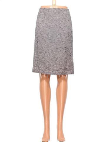 Skirt woman HEMA XL summer #52500_1