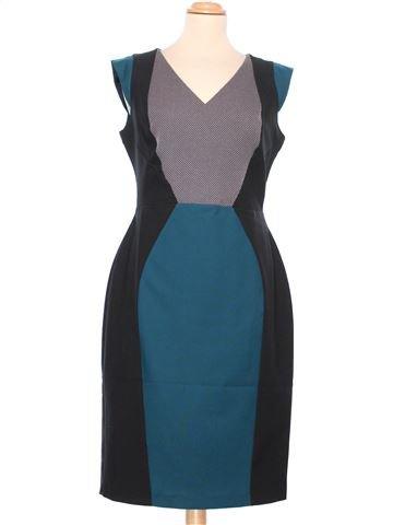 Dress woman DOROTHY PERKINS UK 10 (M) winter #52504_1