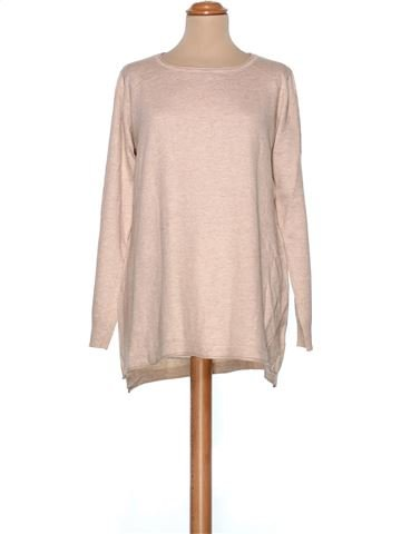 Jumper woman LAURA TORELLI S winter #52548_1