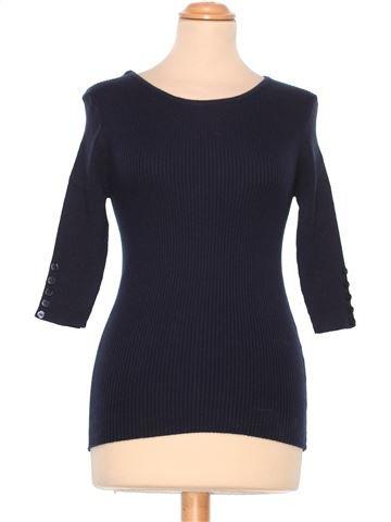 Long Sleeve Top woman COLLOSEUM L winter #52564_1