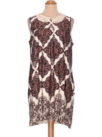 Dress woman REDHERRING UK 16 (L) summer #52622_1